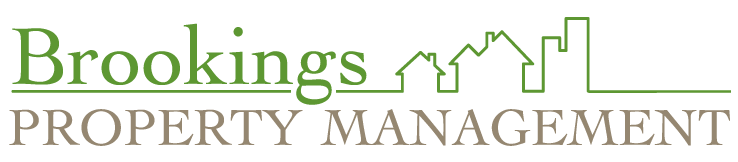 Brookings Property Management | Residential Rentals | Management Services | Brookings, SD