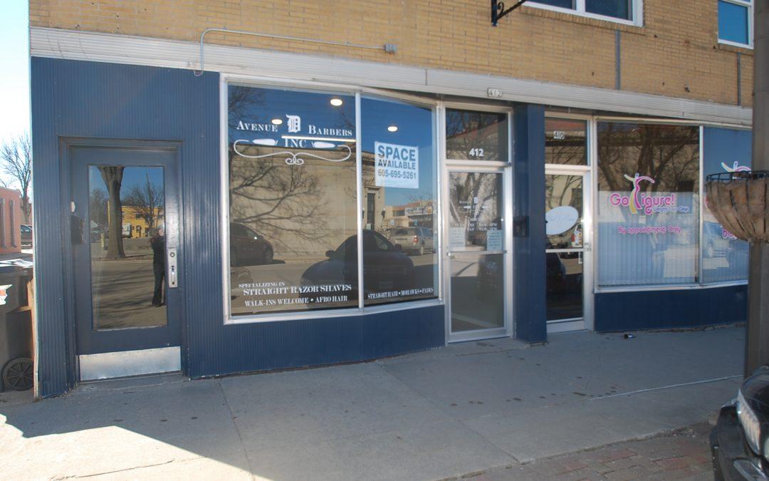 412 5th Street – Brookings