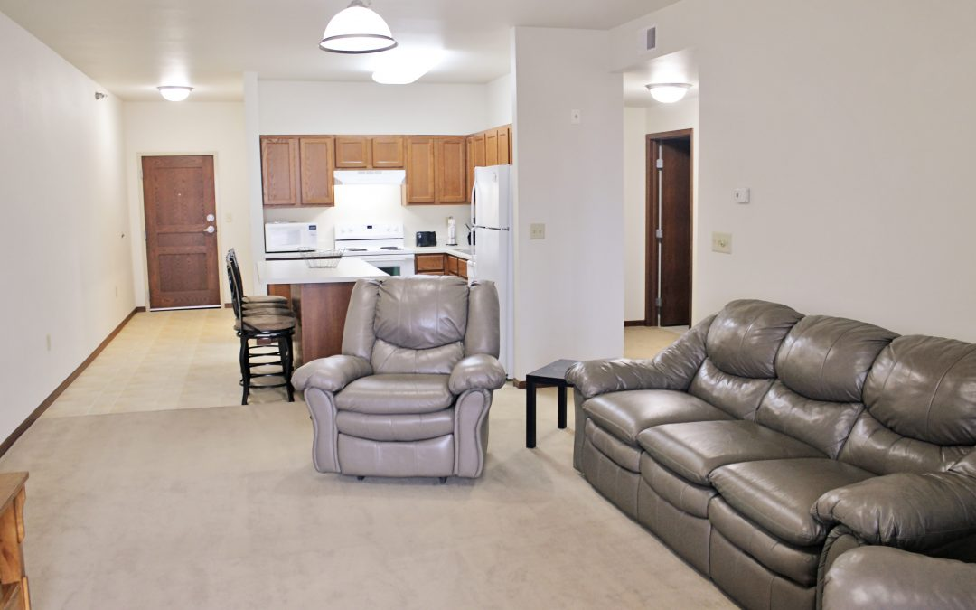 Southland Court VI – Furnished